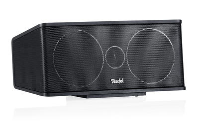 Teufel Consono 35 Mk3 Center