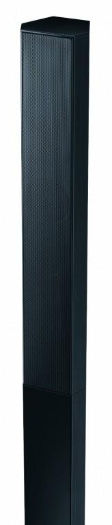 Samsung HT-H5550W Lautsprecher