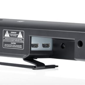 teufel-cinebar-11-bar-hdmi