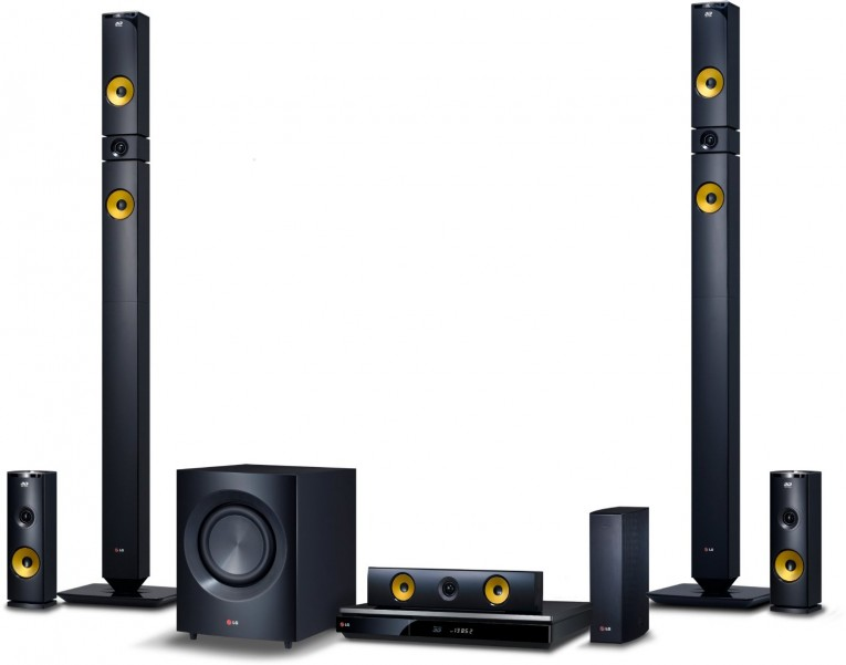lg bh9430pw test soundsystem. Black Bedroom Furniture Sets. Home Design Ideas