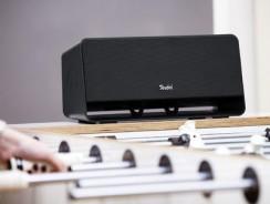 willkommen auf soundsystem. Black Bedroom Furniture Sets. Home Design Ideas