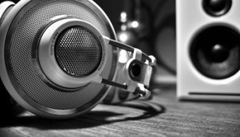 Das richtige Soundsystem