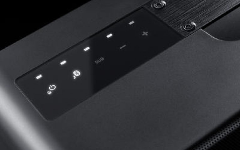 Teufel Boomster Test – Der portable Bluetooth Lautsprecher