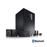 Teufel Concept E 450 Digital Test
